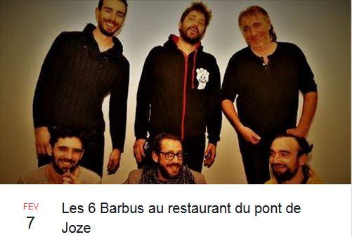 Image de Restaurant du pont